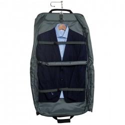 Transporter Garment Bag - BTGB