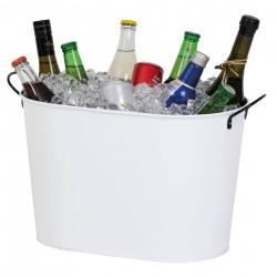 Event Ice Bucket - POEB