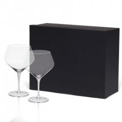 Ginaissance Glass Set - POGGS