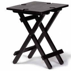 Grande Tavolo Table - POGTT