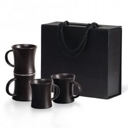 Quartetto Espresso Set - POQES