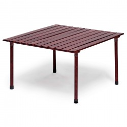 Roll Table - PORT