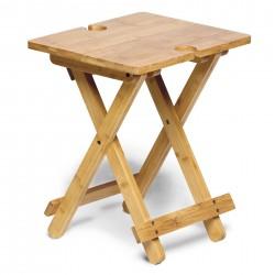 Tavolo Table - POTT