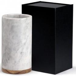 Vino Marble Cooler - POVMC