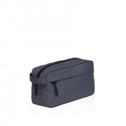 Wetpac Wash Kit - SIWWK