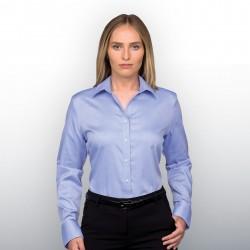 Barkers Clifton Shirt Womens - WBCL
