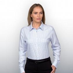 Barkers Lyndhurst Check Shirt Womens - WBLC