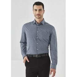 Mens Noah L/S Shirt - RS070ML