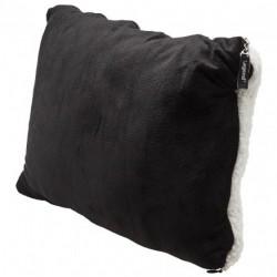 Sherpa 2-in-1 Pillow Blanket - J650