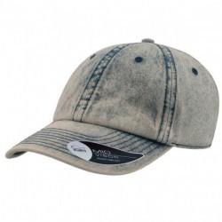 Dad Hat - A1000