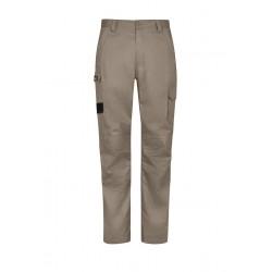 Mens Summer Cargo Pant (Regular) - ZP145R
