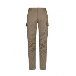 Mens Streetworx Comfort Pant* - ZP444