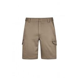 Mens Streetworx Comfort Short - ZS445