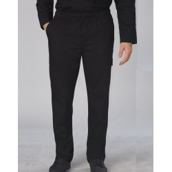 Mens Functional Chef Pants - CP03