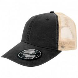 Vintage Caps - 7006