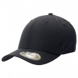 Classic Fit Caps - 7009