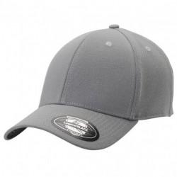 Yankee Cap - 7012