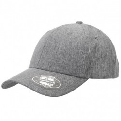 Slate Cap - 7013