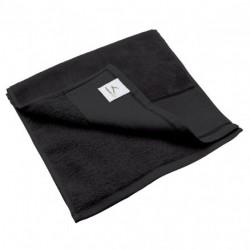 Fitness Towel - M115