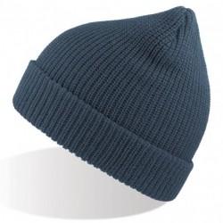 Woolly Beanie - A4050