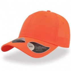 Recycled Cap - A5200