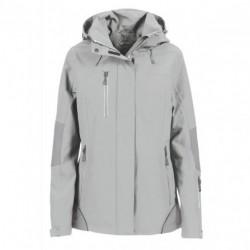 Islandblock Women's Shell Jacket - JH102W