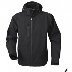 Coventry Men's Jacket - JH103