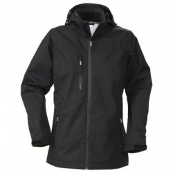 Coventry Women's Jacket - JH103W