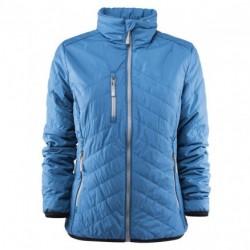 Deer Ridge Women's Quilted Jacket - JH104W