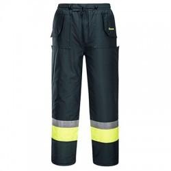 Freezer Pants - K8047