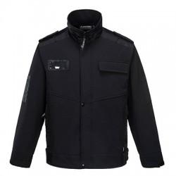 Warden Softshell Jacket - K8083