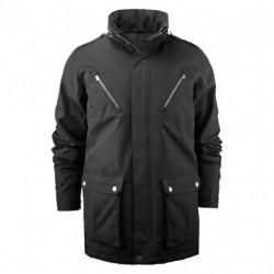 Kingsport Men's Business Coat - JH110