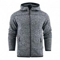 Richmond Men's Fleece Hoody - JH113
