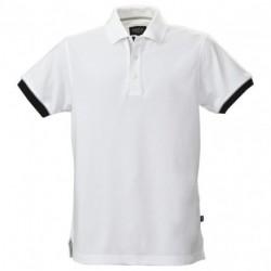 Anderson Men's Cotton Polo - JH202S