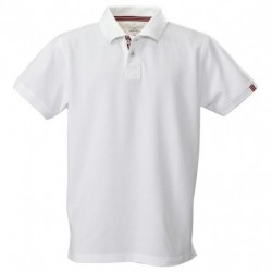 Avon Men's Cotton Polo - JH203S