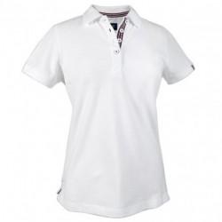 Avon Women's Cotton Polo - JH203W