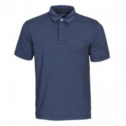 Amherst Men's Cotton Polo - JH205S
