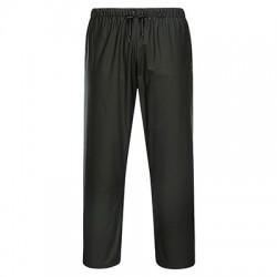 Farmers Breathable Pants - K8102