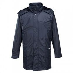 Farmers Breathable Jacket - K8103