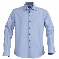 Baltimore Men's Shirt - JH300S