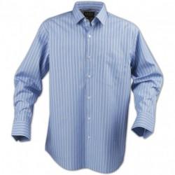 Fairfield Men's Shirt - JH301