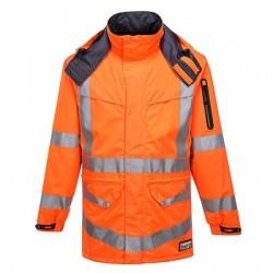 Forge Jacket - K8107