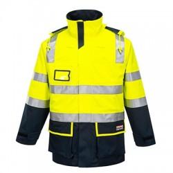Flash Jacket - K8154