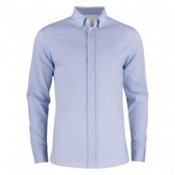 Burlingham Men's Shirt - JH307S
