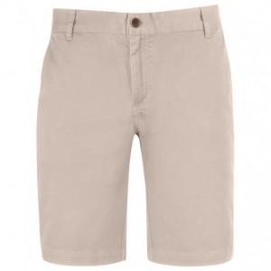Carson Men's Shorts - JH410