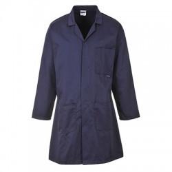 Standard Coat - 2852