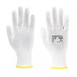 Assembly Glove - A020