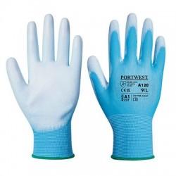 PU Palm Glove - A120