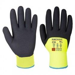 Arctic Winter Glove - A146