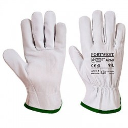 Oves Rigger Glove - A260